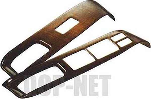 『キューブ』 純正 Z12 NZ12 インテリアパネルキットB パーツ 日産純正部品 内装パネル CUBE オプション アクセサリー 用品