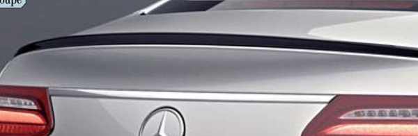 『E-class』 純正 RBA DBA LDA DLA CAA リアトリムストリップ パーツ ベンツ純正部品 オプション アクセサリー 用品