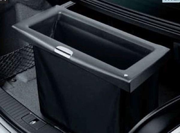 『E-class』 純正 RBA DBA LDA DLA CAA コンビニエンスボックス パーツ ベンツ純正部品 オプション アクセサリー 用品