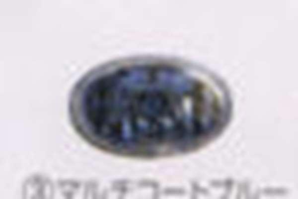 『ステップワゴン』 純正 RK1 RK2 RK5 RK6 ハロゲンフォグライト マルチコートブルー パーツ ホンダ純正部品 フォグランプ 補助灯 霧灯 STEPWGN オプション アクセサリー 用品