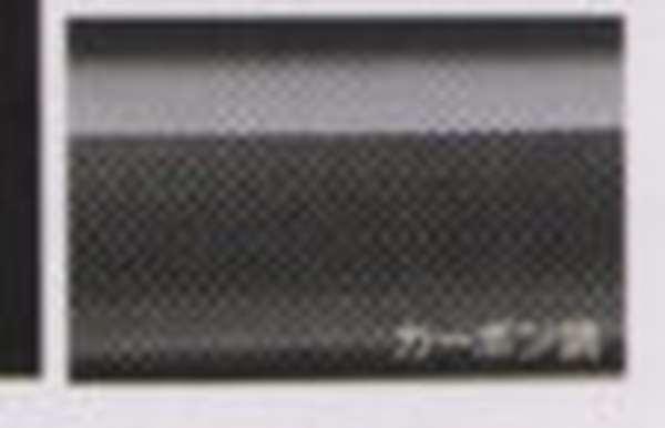 『ステップワゴン』 純正 RK1 RK2 RK5 RK6 インテリアパネル(インストルメントパネル部4点セット)カーボン調 パーツ ホンダ純正部品 内装パネル STEPWGN オプション アクセサリー 用品