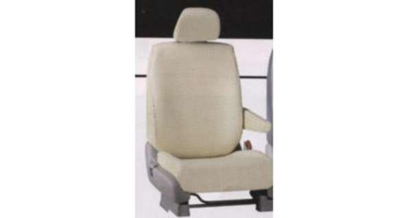『ステップワゴン』 純正 RK1 RK2 RK5 RK6 シートカバー スタンダード 1台分 パーツ ホンダ純正部品 座席カバー 汚れ シート保護 STEPWGN オプション アクセサリー 用品