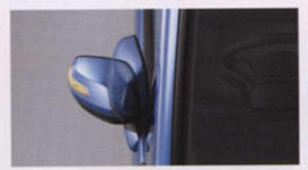 『ステップワゴン』 純正 RK1 RK2 RK5 RK6 オートリトミラー ∞ パーツ ホンダ純正部品 STEPWGN オプション アクセサリー 用品
