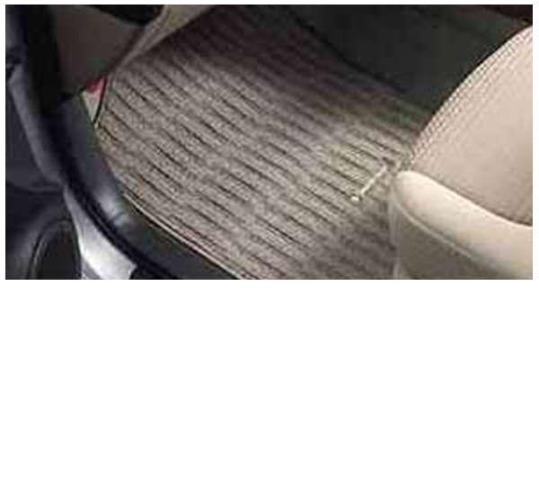 『ヴァンガード』 純正 GSA33 フロアマットラグジュアリータイプ3列分 パーツ トヨタ純正部品 フロアカーペット カーマット カーペットマット vanguard オプション アクセサリー 用品