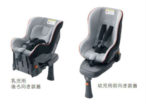 『CR-V』 純正 RT5 RT6 RW1 RW2 Honda ISOFIX Neo パーツ ホンダ純正部品 オプション アクセサリー 用品