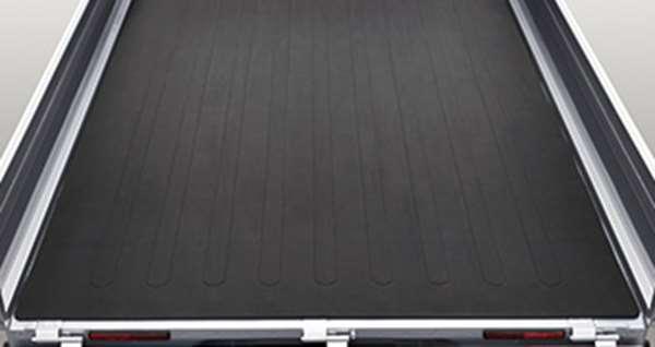 『ピクシストラック』 純正 S500U 荷台ゴムマット パーツ トヨタ純正部品 pixis オプション アクセサリー 用品