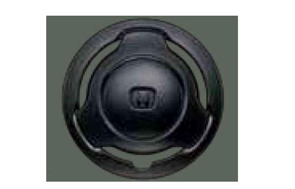 『N-VAN』 純正 JJ1 JJ2 ホイールキャップ パーツ ホンダ純正部品 オプション アクセサリー 用品