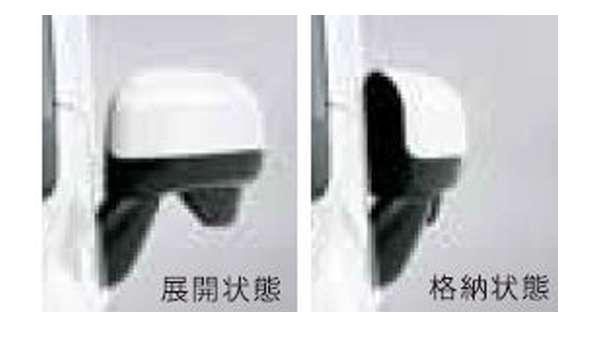 『N-VAN』 純正 JJ1 JJ2 オートリトラミラー パーツ ホンダ純正部品 オプション アクセサリー 用品