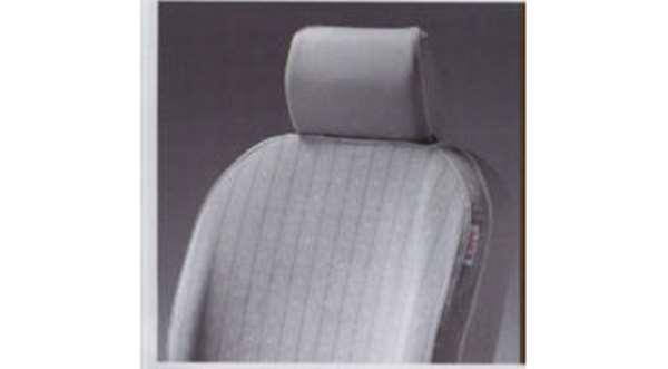 『ルークス』 純正 ML21S シート全カバー ハイウェスター系サイドエアバック付車用 パーツ 日産純正部品 フルカバー フルシートカバー ROOX オプション アクセサリー 用品
