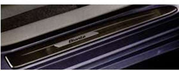 Bunte 擦板 (前面) 马自达原装配件 Bunte 部件 ccefw cceaw cc3fw 部分真正马自达马自达厂马自达配件可供选择