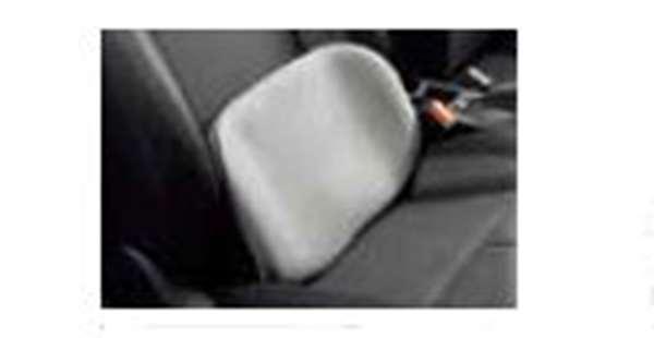 『CR-Z』 純正 ZF2 ランバーフィットサポート パーツ ホンダ純正部品 腰痛 ジャストフィット クッション オプション アクセサリー 用品