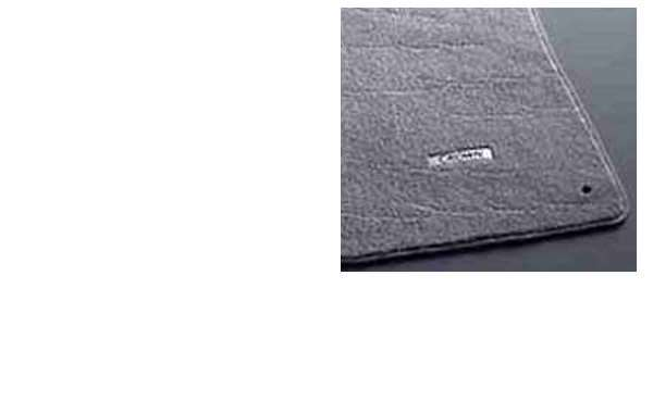 『クラウンロイヤル』 純正 GRS200 GRS203 フロアマットロイヤルタイプ パーツ トヨタ純正部品 フロアカーペット カーマット カーペットマット crown オプション アクセサリー 用品