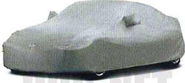『フェアレディーZ』 純正 Z33 HZ33 ボディカバー 8GN10 パーツ 日産純正部品 カーカバー ボディーカバー 車体カバー FAIRLADYZ オプション アクセサリー 用品