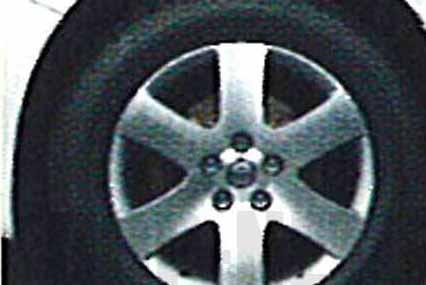 『プレサージュ』 純正 TU31 TNU31 スポーツマフラー+ローダウンスプリングキット パーツ 日産純正部品 排気 パワーアップ 重低音 PRESAGE オプション アクセサリー 用品