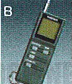 『プレサージュ』 純正 TU31 TNU31 アンサーバックリモコンスターター パーツ 日産純正部品 PRESAGE オプション アクセサリー 用品