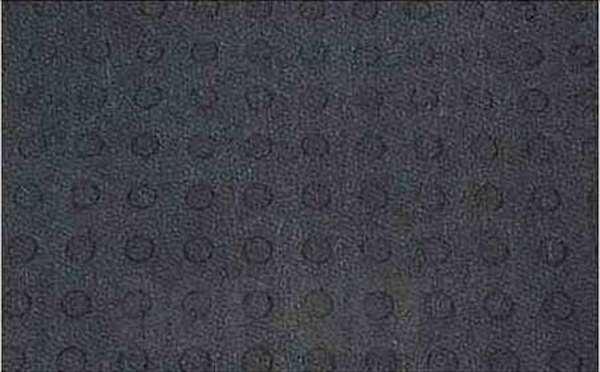 『サンバー』 純正 TV1 TV2 TT1 TT2 荷台ラバーマット パーツ スバル純正部品 ゴムマット フロアマット sambar オプション アクセサリー 用品