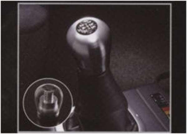 『コルト』 純正 Z21A Z21W Z23W Z27AG RALLIART 重量調節式シフトノブ パーツ 三菱純正部品 COLT オプション アクセサリー 用品