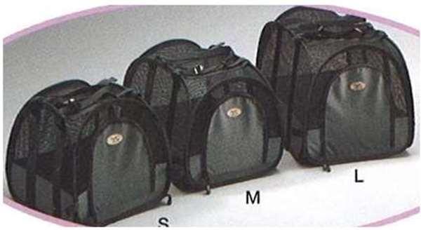 『ekワゴン』 純正 H82W ペットキャリア Sサイズ パーツ 三菱純正部品 ゲージ バスケット ペットキャリー オプション アクセサリー 用品