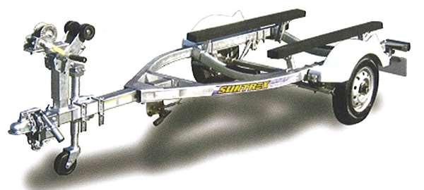 『パジェロ』 純正 V97 V93 ボートトレーラー パーツ 三菱純正部品 PAJERO オプション アクセサリー 用品