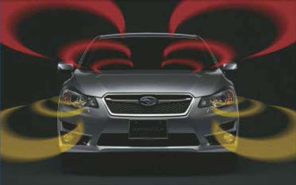 『インプレッサ』 純正 GP2 キーレスアクセスアップブレードキット(エンジンスタート機能) パーツ スバル純正部品 impreza オプション アクセサリー 用品