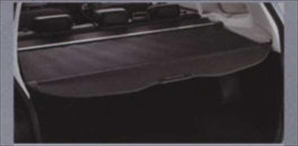 『フォレスター』 純正 SJ5 SJG トノカバー パーツ スバル純正部品 Forester オプション アクセサリー 用品