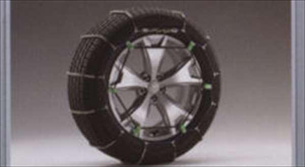 『フォレスター』 純正 SJ5 SJG スプリングチェーン パーツ スバル純正部品 Forester オプション アクセサリー 用品