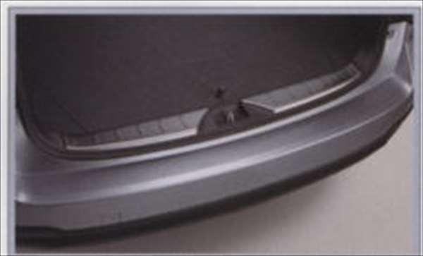 『フォレスター』 純正 SJ5 SJG カーゴルームプレート パーツ スバル純正部品 Forester オプション アクセサリー 用品