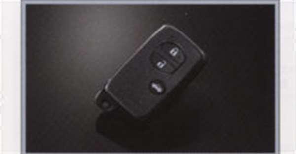 『フォレスター』 純正 SJ5 SJG キーレスアクセスアップグレードキット(エンジンスタート機能) ※アイドリングストップ車 パーツ スバル純正部品 Forester オプション アクセサリー 用品