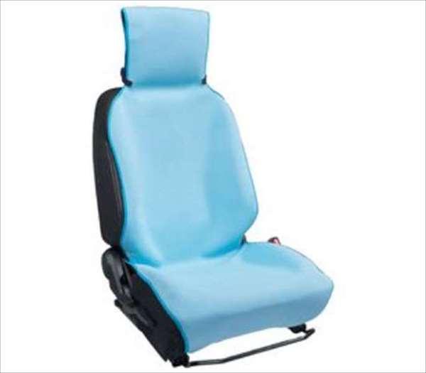 スイフト 純正 ZC53S ZD53S 輸入 防水シートカバー パーツ スズキ純正部品 シート保護 驚きの値段 アクセサリー 座席カバー 用品 汚れ オプション