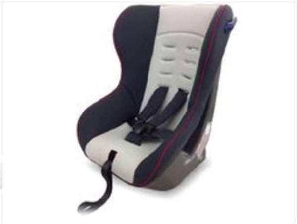 【スイフト】純正 ZC53S ZD53S チャイルドシート(シートベルト固定タイプ) パーツ スズキ純正部品 オプション アクセサリー 用品