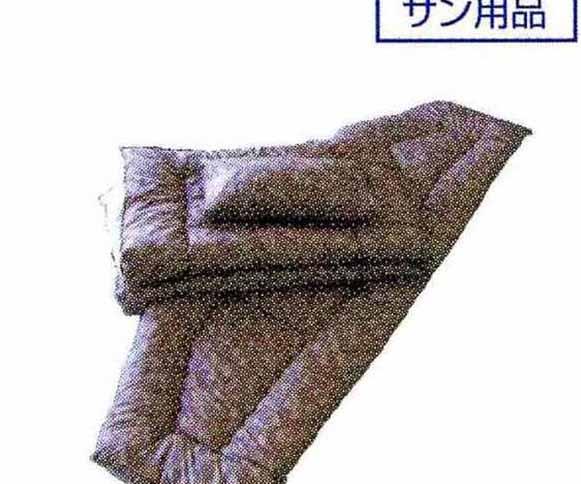 コンドル パーツ 寝具3点セット サン用品難燃性タイプ 日産ディーゼル純正部品 PK~ オプション アクセサリー 用品 純正