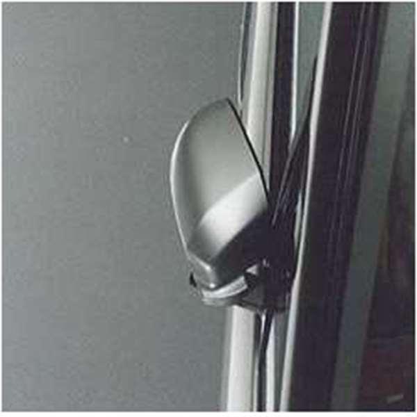 『エリシオン』 純正 RR1 RR2 RR3 RR4 オートリトラミラーシステム パーツ ホンダ純正部品 ドアミラー自動格納 駐車連動 elysion オプション アクセサリー 用品