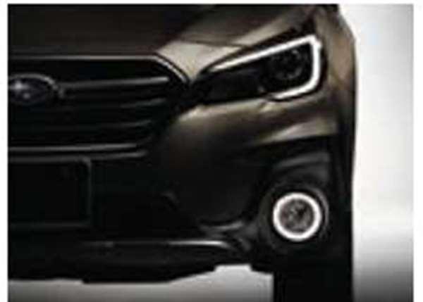 100%の保証 『レガシィ』 純正 用品 BN9 BS9 LEDアクセサリーリング(車幅灯部分同時点灯) パーツ オプション スバル純正部品 オプション BN9 アクセサリー 用品, 模型ホビーのノースポート:56cffb66 --- dibranet.com