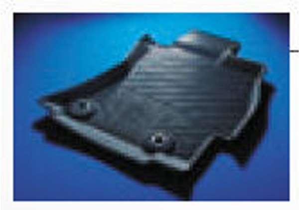 『レガシィ』 純正 BN9 BS9 トレーマット パーツ スバル純正部品 オプション アクセサリー 用品