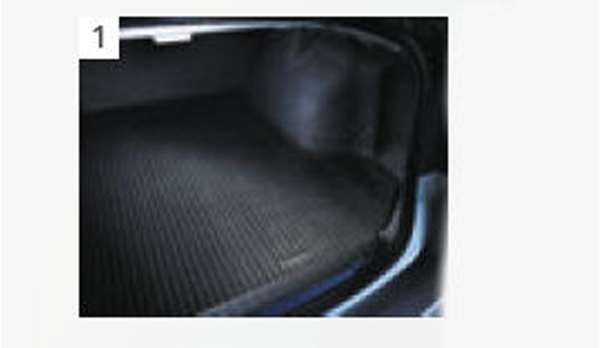 『レガシィ』 純正 BN9 BS9 トランクマット パーツ スバル純正部品 オプション アクセサリー 用品