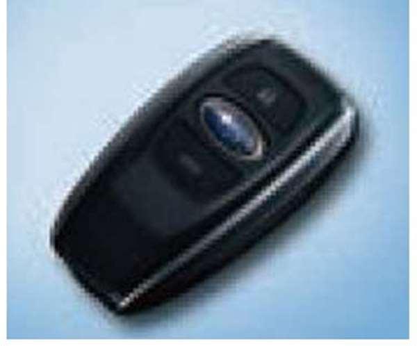 『レガシィ』 純正 BN9 BS9 キーレスアクセスアップグレード パーツ スバル純正部品 オプション アクセサリー 用品