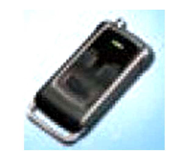 『レガシィ』 純正 BN9 BS9 リモコンエンジンスターター パーツ スバル純正部品 オプション アクセサリー 用品