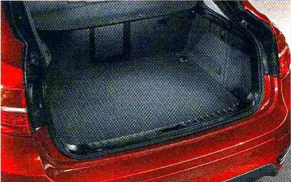 X6 パーツ アンチ・スリップ・マット BMW純正部品 FG35 FG44 FH44 オプション アクセサリー 用品 純正 マット
