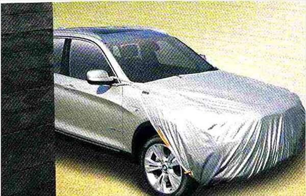 X6 パーツ ボンネット・カバー BMW純正部品 FG35 FG44 FH44 オプション アクセサリー 用品 純正 ネット