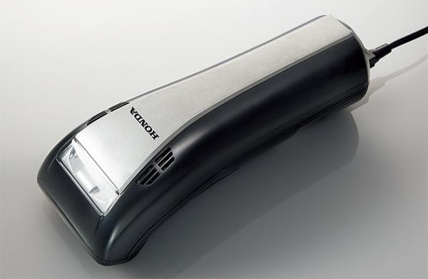 『S660』 純正 JW5 ハンディークリーナー パーツ ホンダ純正部品 オプション アクセサリー 用品