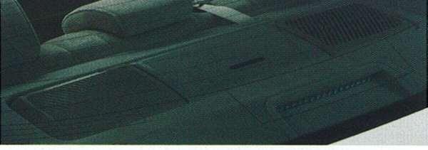 『フーガ』 純正 GY50 PY50 Y50 ピュアトロン(ビルトイン型:シルキーエクリュ) パーツ 日産純正部品 fuga オプション アクセサリー 用品