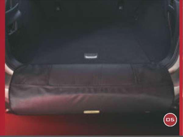 『レガシィ』 純正 BN9 カーゴステップカバー パーツ スバル純正部品 legacy オプション アクセサリー 用品