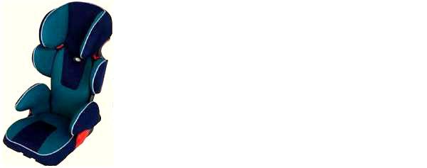 『デリカD:2』 純正 MB15S ジュニアシート パーツ 三菱純正部品 DELICA オプション アクセサリー 用品