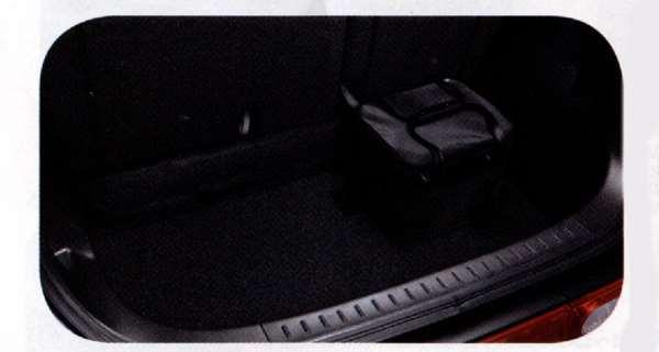 『キューブ』 純正 Z12 ラゲッジシステム「カーペットセット」 パーツ 日産純正部品 ラゲッジカーペット ラゲージカーペット ラゲージマット CUBE オプション アクセサリー 用品