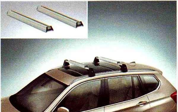 X3 パーツ ベース・サポート・アダプター BMW純正部品 WX20 WY20 WX35 オプション アクセサリー 用品 純正