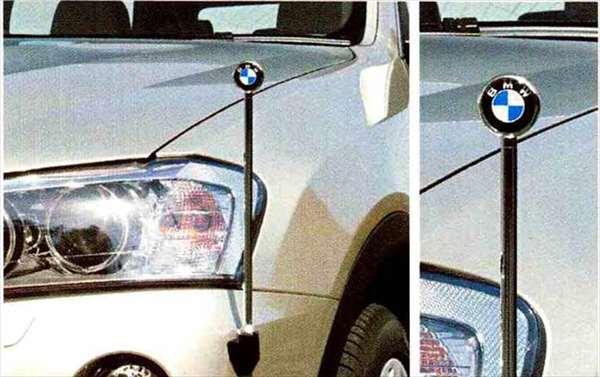 X3 パーツ ライン・コントロール BMW純正部品 WX20 WY20 WX35 オプション アクセサリー 用品 純正