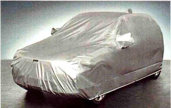 X3 パーツ ボディ・カバー 起毛タイプ BMW純正部品 WX20 WY20 WX35 オプション アクセサリー 用品 純正 カバー