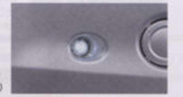 『フリード』 純正 GB3 GB4 ビームライト ※Moduloフロントバンパー用(左右セット) パーツ ホンダ純正部品 FREED オプション アクセサリー 用品