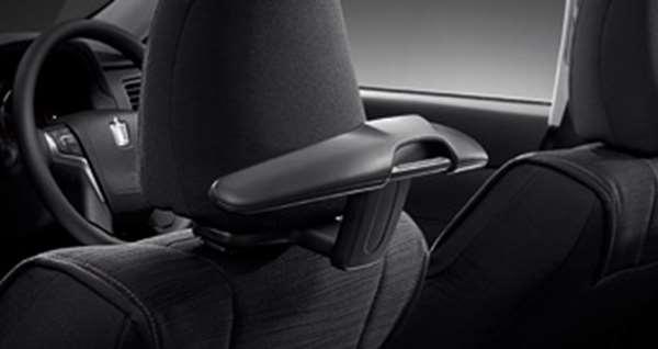 『クラウンアスリート』 純正 AWS210 後席室内ハンガー パーツ トヨタ純正部品 crown オプション アクセサリー 用品