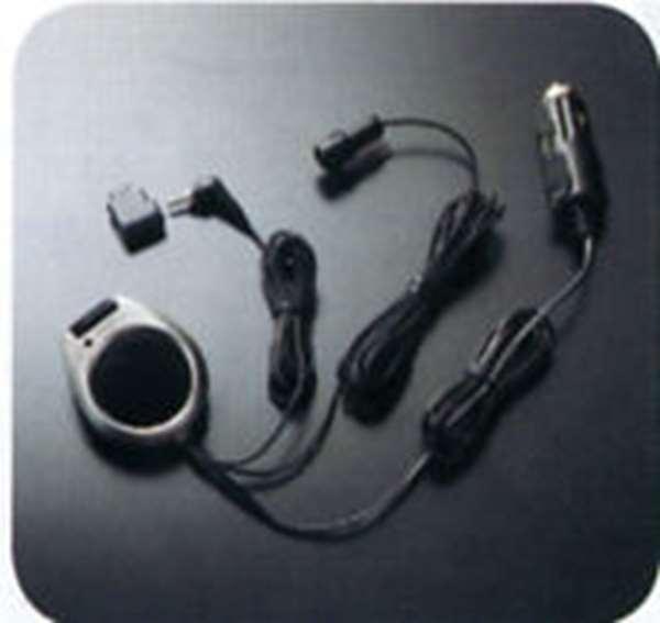 キューブ 純正 Z12 NZ12 携帯電話用ハンズフリーキット パーツ 別倉庫からの配送 日産純正部品 用品 期間限定送料無料 オプション 安全 携帯電話 アクセサリー CUBE 通話